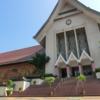 【クアラルンプール】マレーシアの歴史を学ぶことができる、クアラルプールの国立博物館と都会のど真ん中に広がる巨大な庭園、レイクガーデン。