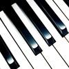 ジャズピアノ体験レッスンへ行って感じた自分の思い込み枠