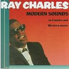 """Ray Charles の """"You Don't Know Me""""(1956)(1962)"""