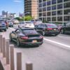アメリカの交通ルール~制限速度が時速120km~