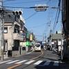 北深井(堺市中区)