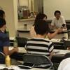 福岡あけぼの塾で登壇させて頂きました。