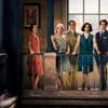 Netflixドラマ「ケーブルガールズ」のシーズン3が決定したので前回までのあらすじ・ネタバレ