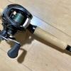 ブラックレーベルLG 631MHFB-FRを買いました。