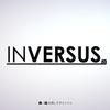 【ゲームUI】「INVERSUS Deluxe」