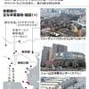 「対米服属国家」日本の苦衷,安倍晋三はなぜ,在日米軍基地という「在日特権」を黙認し,アメリカの舎弟である立場を甘受するのか