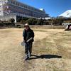 2020年初めてのキャンプin静岡③