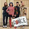 CMソング その2424 NBC World of Dance 2018 スーパーボウルCM