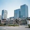 衆議院東京10小選挙区補欠選挙、同院福岡6小選挙区補欠選挙