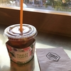 【韓国】ソウル梨泰院マーリーコーヒーに行ってきた