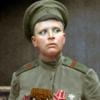 【抵抗者】マリア・ボチカリョーワ - 祖国のために戦い続けた愛国烈女
