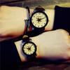 オルチャンの間で流行中☆大人気のオルチャン腕時計特集