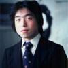 【みんな生きている】石岡 亨さん《米朝首脳会談》/NHK[北海道]