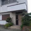 10号物件:田舎県 死闘リフォーム築古戸建