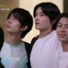 韓国『I-LAND』(アイランド)第1回・第2回まとめ