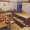 地球木工のお店12月の営業予定