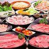 【オススメ5店】下関(山口)にある韓国料理が人気のお店