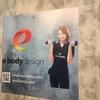 【電気トレーニングで】e body design BKK【楽々ダイエット!】
