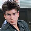 「フェリスはある朝突然に」まじめ批評 ジョン・ヒューズ監督 1986年・米