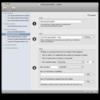 Mac OSにおける、initや/etc/rcやcronの代わりであるlaunchdの使い方