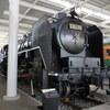 【保存車めぐり】京都鉄道博物館の保存車両 Part2【特別編】
