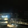【宿泊記】ザロイヤルパークホテル東京羽田 3タミ直結!夜景がきれいな宿泊レポ