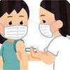 コロナワクチンの大きな誤解と真実。打てば最強という幻想