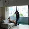 青山裕企 × アクアノート「プロの撮り方が学べる・アイドルフォト撮影会」@カプリ板橋