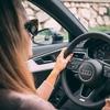 アメリカ駐妻は車を運転できればストレスがたまらない?【アメリカ駐在妻・ストレス解消法】