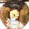 コストコおすすめ新商品(ホリデークッキー 、ウォールナッツヘーゼルナッツ&フィグロール10個入など)