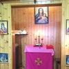 熊本教会の信徒総会~信徒の高齢化・減少時代にあって