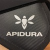 APIDURA「SADDLE PACK DRY (14L)」購入