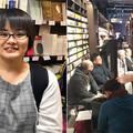 第407回 2018人気記事総集編