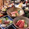 【オススメ5店】須磨・垂水・西区・兵庫・長田(兵庫)にある小料理が人気のお店