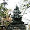 歴史・人物伝~謙信の戦い編番外コラム4本
