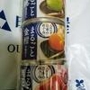 三井アウトレットパーク木更津「明治屋」の格安な高級フルーツ缶詰