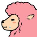 ひつじのブログ