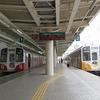 【活動記録】豊橋鉄道 渥美線(2016年7月)  その1
