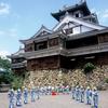 30年住んでる地元、福知山市を自分の目線で紹介する