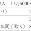 33歳で月収17万円の男性 苦しい生活は株の投資で変わる?