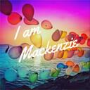 I am Mackenzie