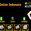 Download Aplikasi Judi Situs Poker Online Indonesia Melalui Smartphone