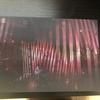 【ミスチル・ライブ】LIVE DVD & Blu-ray 『Mr.Children Tour 2018-19 重力と呼吸』をレビューしてみた(第2弾)の話