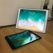 今更iPad Pro 12.9インチを買ってみたんだけど…不満あります…