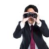 【本当に良い転職をするために】人材紹介エージェントから見た転職のコツ《求人探索編》