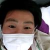 ウイルス対策のマスク、夏場について。