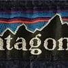 719 第2弾 VINTAGE patagonia fleece 80's
