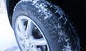 フィットハイブリッド4WDの冬の燃費について!残念ながら夏よりも大幅に悪化します【FIT3】