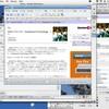 Parallels Workstation