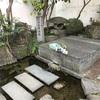 盛岡で花見ラン&名水巡りラン。ラン風呂ビールな1日でした。